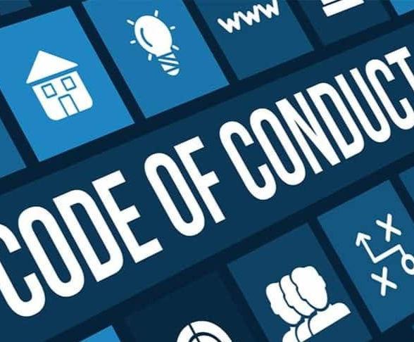 CodeofConduct-e1531149823194_edited.jpg