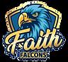 Faith Falcons_edited.png