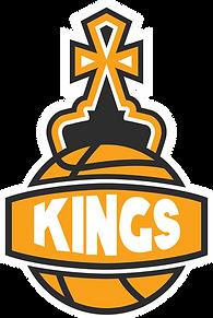 Wellington Point Kings Logo.png