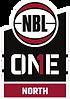 1200px-NBL1_North_logo.svg.png