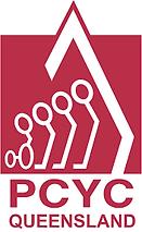 PCYC.png