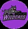 Wildcats%20circle_edited.png