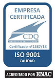 158718 ISO 9001 MADEX PCI, C.B..jpg