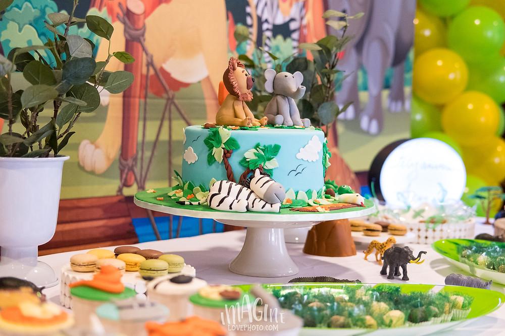 imagine love photo batizado lisboa festa de anos selva safari funtoche aaron
