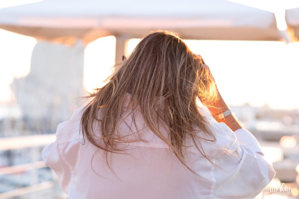 imagine love photo brasil portugal terraço Belém que seja doce Sunset baby shower