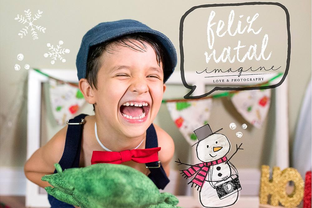 natal férias imagine fotografia criativa porto alegre