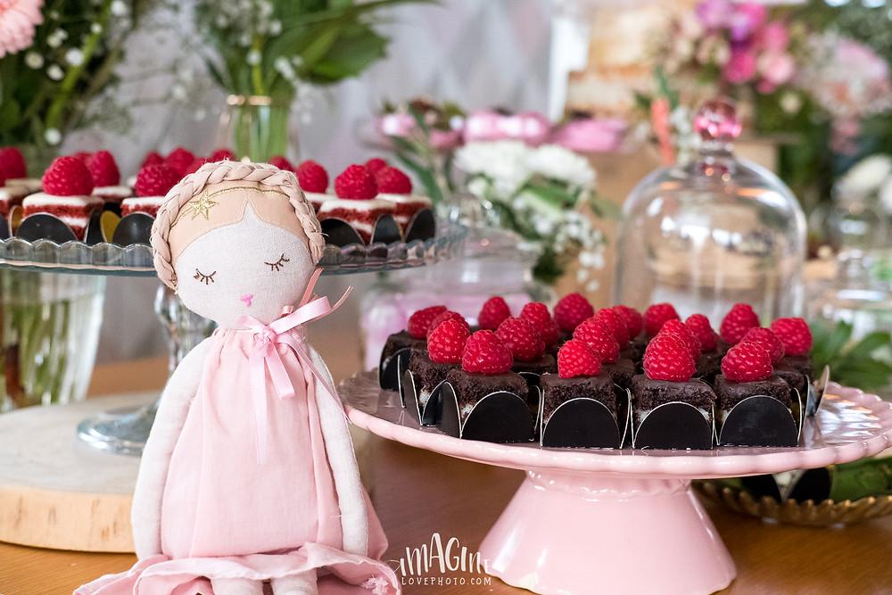 Luciana araujo aniversario Gabriela imagine love photo festas da Maria miss brownie