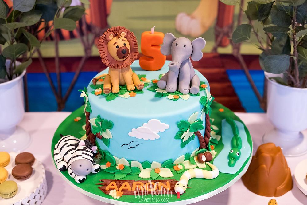 imagine love photo batizado lisboa festa de anos selva safari funtoche