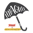 imaginelovephotography.png