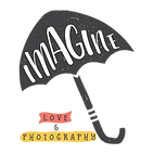 imagine love photo