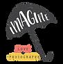 imagine love photography