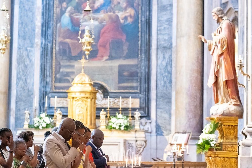 basilica da estrela lisboa batizado imagine love photography