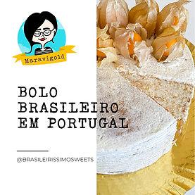 _brasileirissimosweets