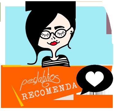pedabliosrecomenda_cópia.png