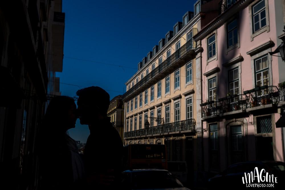 fotografia turistica viagem sessão fotográfica Lisboa love session fotografo brasileiro