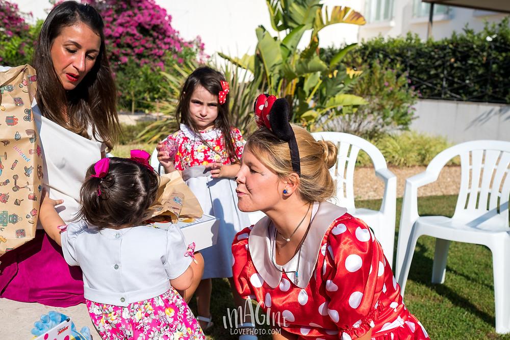 imagine love photo sessão familia festa em casa lisboa quintal funtoche