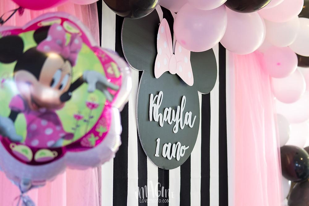 festa Minnie imagine love photo funtoche animação