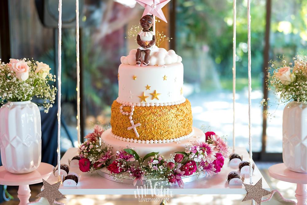 basilica da estrela lisboa batizado imagine love photography celebramor festas fada dos doces