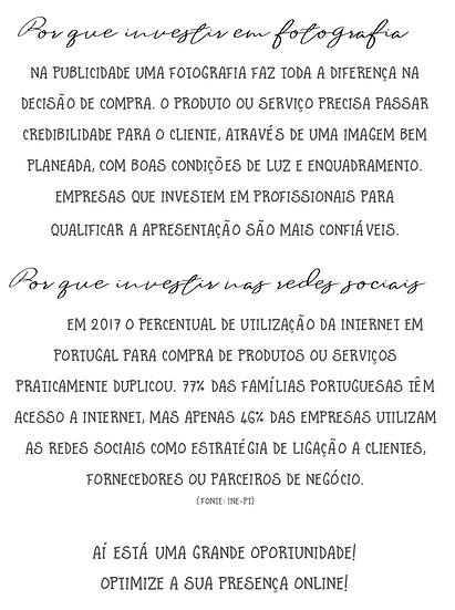 Captura_de_Tela_2019-03-29_às_14.50.22.p