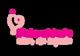 logo-maternidade-alem-do-infinito-01.png