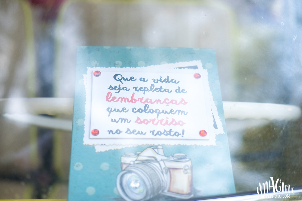 imagine love photo na carrinha pão de forma mini sessão natal Photo Booth kombi festeJá