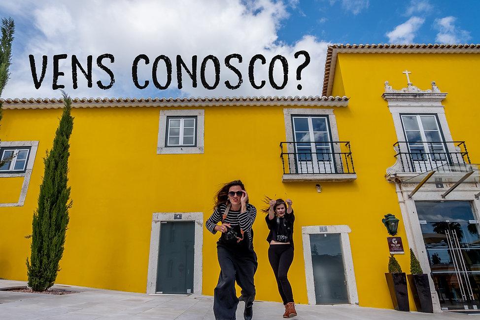 Débora Prates Ju Araujo imagine love photo fotógrafas em portugal
