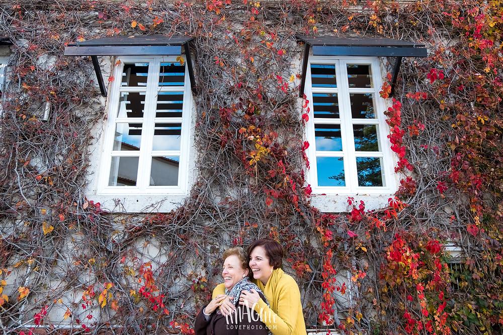 imagine love photo as Passeadeiras cascais sessão mãe e filha