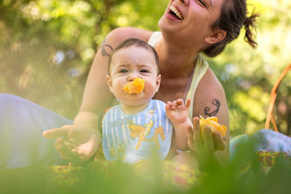 maternidade alem do infinito gabriela braun