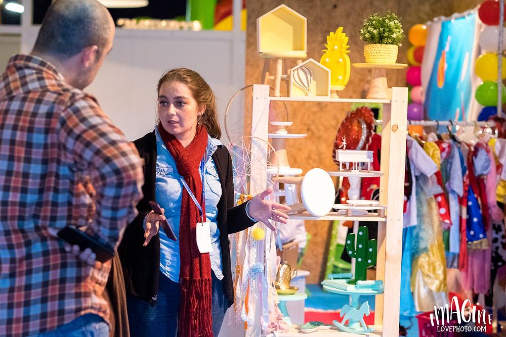 trends4kids family market mercado festas infantis portugal imagine love caradamendua aluguer peças