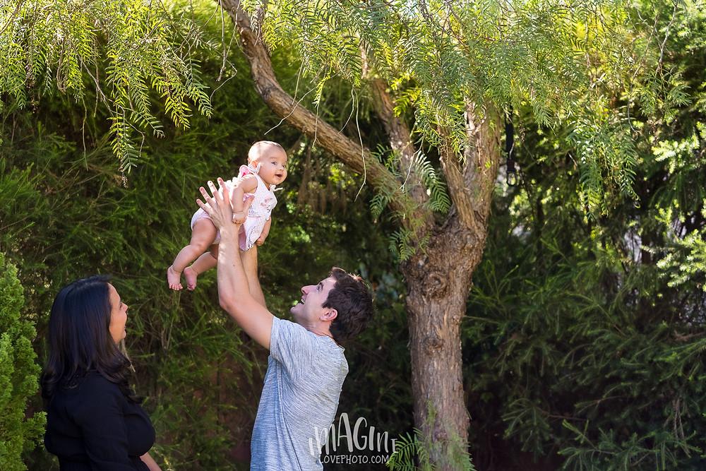 sessão familia em casa lisboa lifestyle imagine love photo