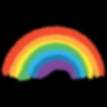 rainbow imagine.png
