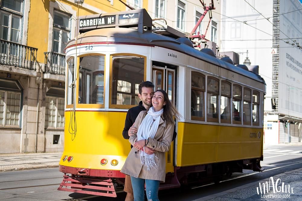 fotografia turista viagem sessão fotográfica Lisboa love session fotografo brasileiro