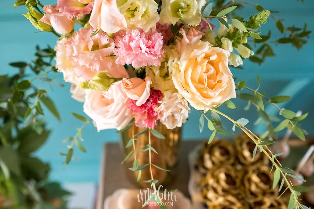 imagine love photo batizado lisboa subtil party styling gaivota flores