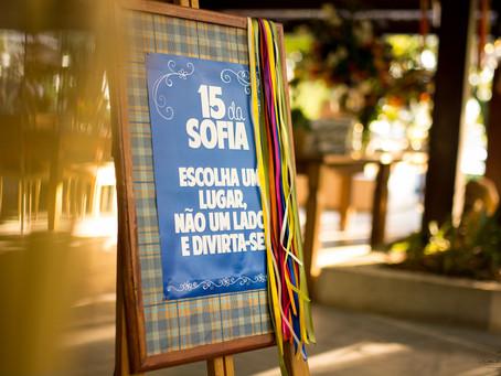 Sofia 15