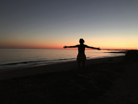 5 coisas que Portugal ensinou-me