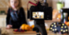 empreender videos marketing redes sociais