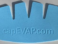 Blue vertical capevap.png