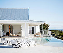 images-about-outdoor-on-pinterest-balcon