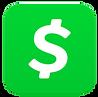 cash-app-logo-png-2.png