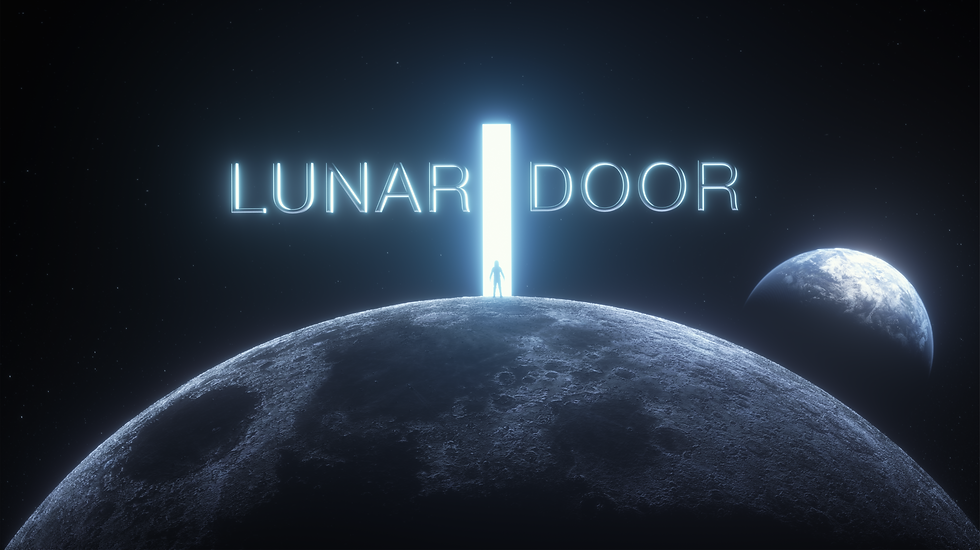 Lunar Door logo (for website).png