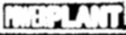 Power Plant Logo_White.png