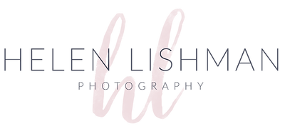 Helen-Lishman-Logo-2-small.png