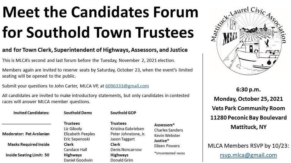 2nd Forum Meet the Candidates_edited_edited.jpg