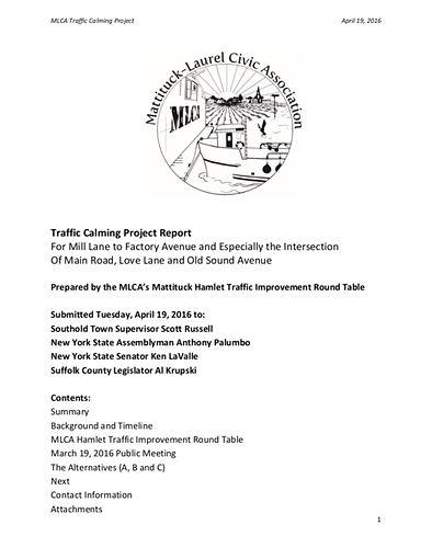 MLCA Traffic Calming Project Report.jpg
