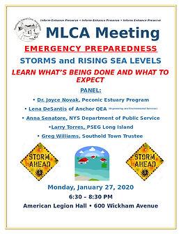 MLCA Meeting Poster.jpg