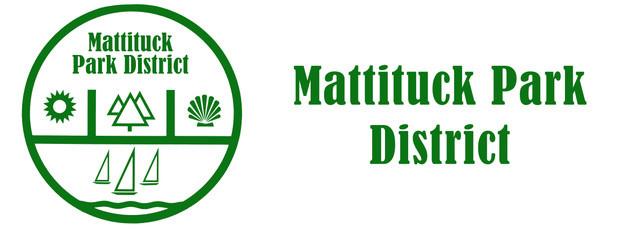 ∙ MPD Logo Text White.jpeg