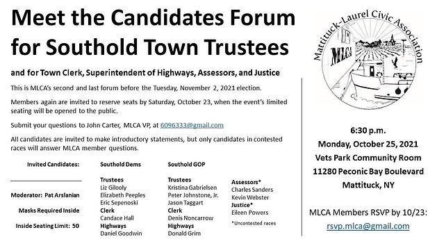 2nd Forum Meet the Candidates.JPG