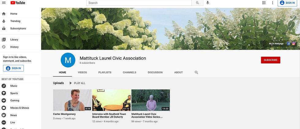 MLCA YouTube Channel.jpg
