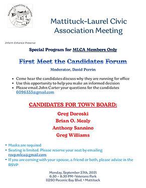 2021.09 Meeting Flyer.jpg