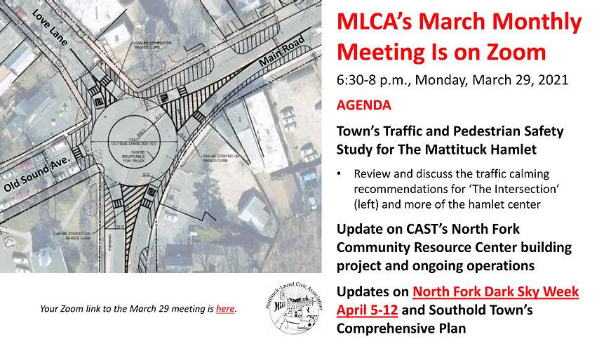 mlca march meeting flyer.jpg